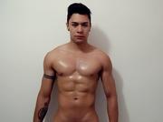 latin young gay vlad6
