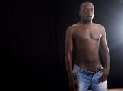 ebony gay bryanhard1 like