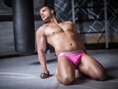 23 yo, gay live sex, striptease, white