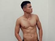 latin young gay raadu