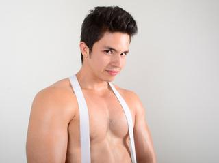 latin gay adamjimpxxx vibrator