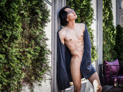 asian young gay a0xellasoritodd