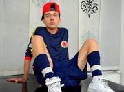 latin young gay lianxalexander