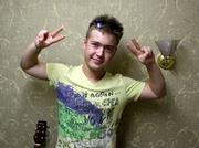 white young gay alexbuilder