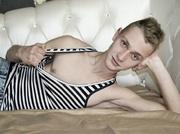white young gay slimblondboy97