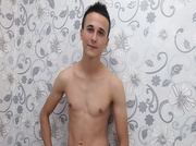 white gay lukaswildxxx like
