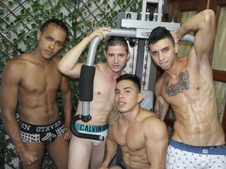 latin gay jaysboys like
