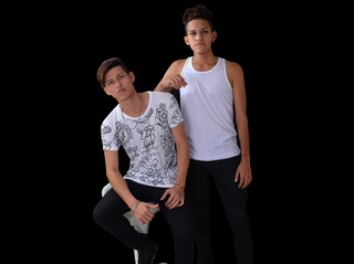 latin young gay prettyboysinch