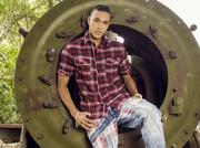 latin young gay michaelprince