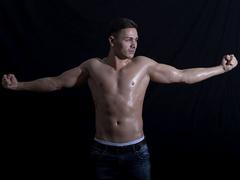 20 yo, gay live sex, white, zoom