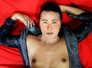 asian gay firecum2016 like