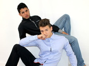 latin gay coupletwink2hot