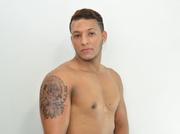 latin gay mait