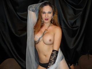 asian transgender tshottieonfire live