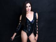 asian transgender 1misscrystalcock