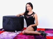 latin transgender alexadaringts