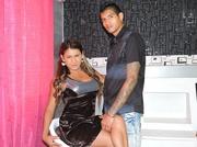 latin transgender cplkamasutra like