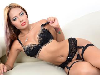 latin transgender princesssweetx live
