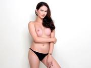 asian young transgender lustyisabelle1