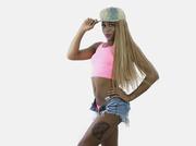 latino jóvenes transgénero barbieechocolat