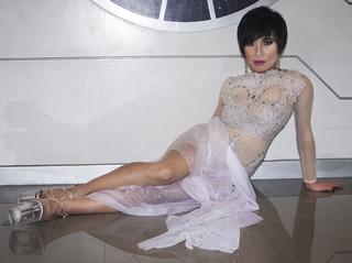 asian transgender wildkinkycat love