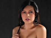 asian transgender thebedshakerts