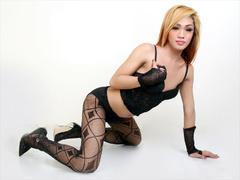 25 yo, shemale live sex, snapshot, transgender