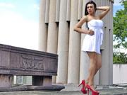 latin transgender esmeraldasex24