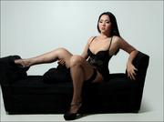 asian transgender thebachelorts4u like