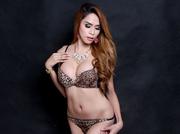 asian young transgender sexxsweetheart
