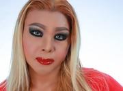 asian transgender hotonheven like