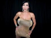 latin transgender elektra4youx