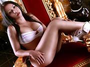latin transgender franceskaparieti like