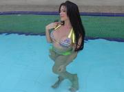 latin young transgender sexycandynewx