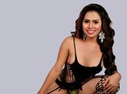 asian young transgender preciousofluv