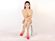 asian transgender 9inasiancockdiva like