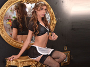 latin transgender tsvalentyna like