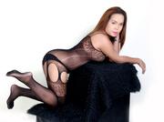 asian transgender sensualmocha