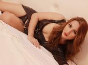 asian transgender hotsexymistress1 like