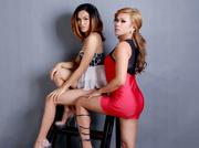 asian transgender 2miracletrannies like