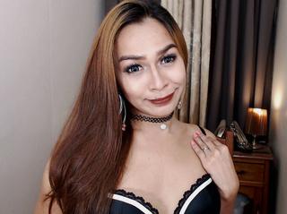 asian transgender hottiestprincess snapshot