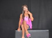 latin transgender jhoaana like
