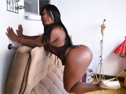 latin transgender natybigcockbigas