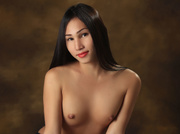 asian transgender 001filipinatssx like