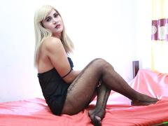 28 yo, shemale live sex, snapshot, transgender