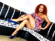 latin transgender hothotkasandra like