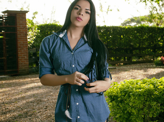 latin young transgender stacyvalentinets