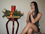 latin young transgender mysticdoll1