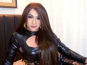 asian transgender misslilyrose like