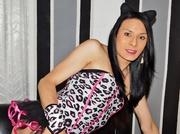 latin young transgender ameliaxhot